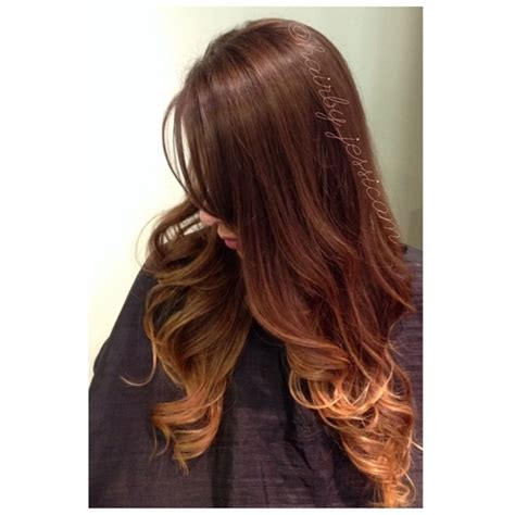 twisted sombre hair sombre hair color get inspiration for your next salon