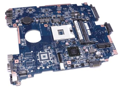 Motherboard For Sony Vpceh Mbx 247 Gt410m Da0hk1mb6e0 Rev E sony vpc eh intel motherboard mbx 247 a1827699a da0hk1mb6e0 a1827699a 99 00 free shipping