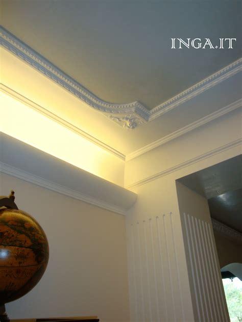 cornici decorative per pareti cornici copriled cornici in gesso per pareti inga
