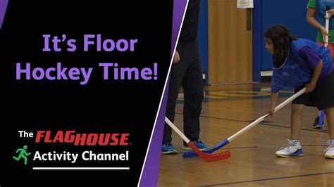 it s floor hockey time 5 fantastic drills for pe class ep 54 it s floor hockey time 5 fantastic drills for pe class