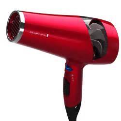 dryer hair hair dryer d 233 finition what is