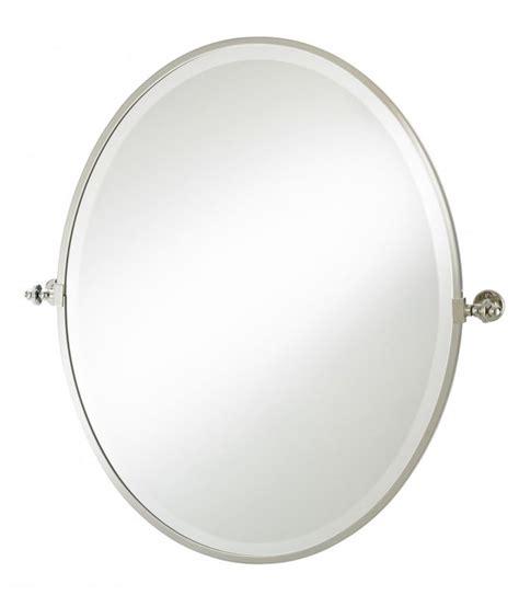 square framed tilt mirror the sterlingham company ltd 60 best sterlingham bathroom accessories images on