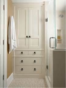 Linen Closet With by Bathroom Linen Closet Home Design Ideas Pictures Remodel