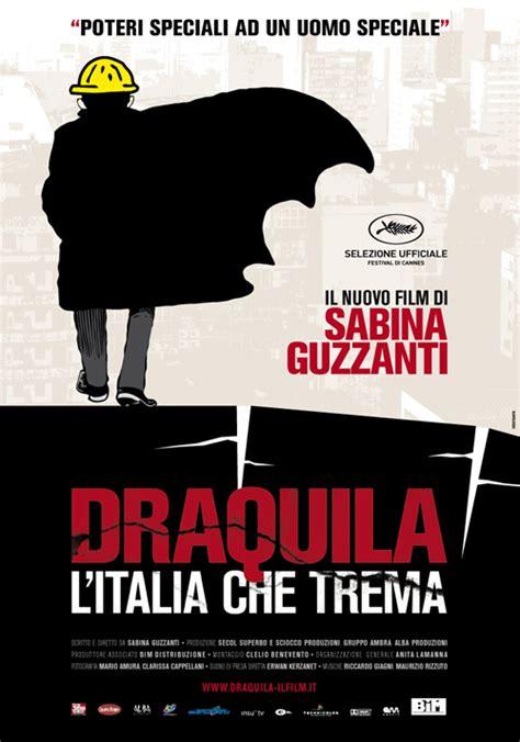 guzzanti la porta draquila l italia trema il mondo deve sapere