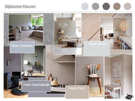 Landelijk Interieur Woonkamer by Een Landelijk Stoer Interieur Style Create And Live