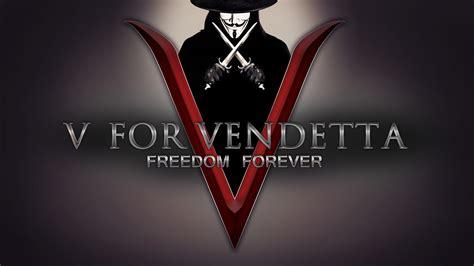 1000 images about film v for vendetta on pinterest v v for vendetta full hd bakgrund and bakgrund 1920x1080