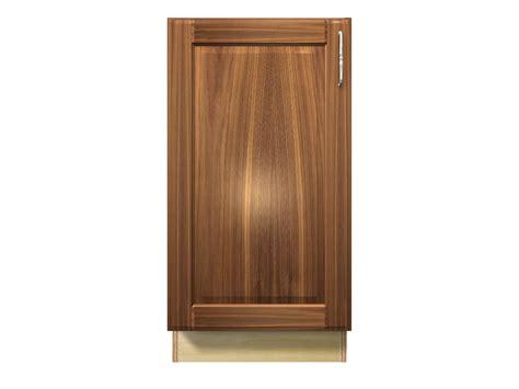 Barker Cabinet Doors by 1 Door Base Cabinet