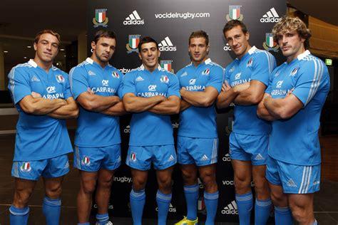 cariparma roma rugby italia credit agricole cariparma roma davide