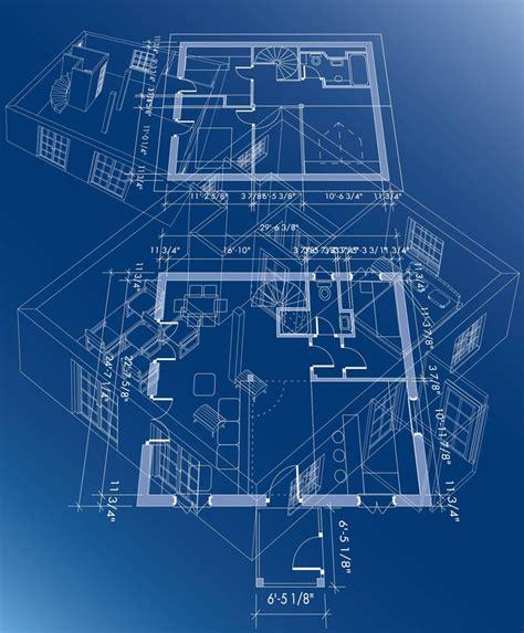 good 3d building scheme and floor plans ideas for house good 3d building scheme and floor plans ideas for house