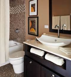 beige and black bathroom ideas 10 stylish colored bathrooms modern sleek combinations