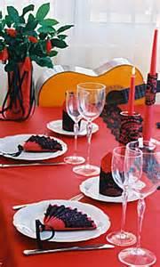 dekoration spanien spanische dekoration mit gitarren und f 228 cher l 228 nder