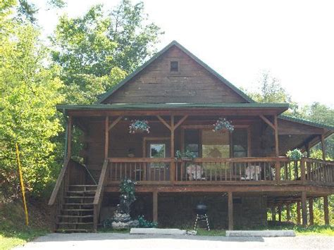 Mountain View Cabins Tellico Plains by Cabin 10 With 3 Bedrooms And Tub Picture Of Mountain