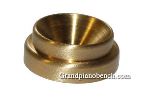 piano bench lid support grand piano lid support brass