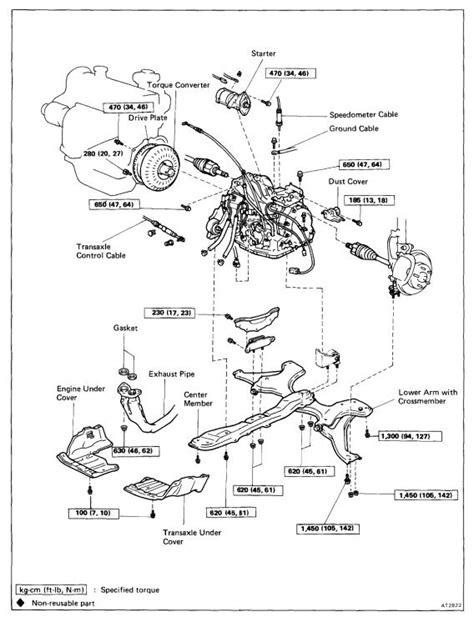 motor auto repair manual 2004 toyota echo transmission control toyota echo transmission removal