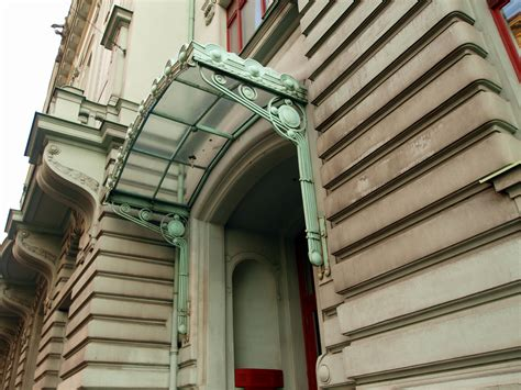 file deco awning in prague pic1 jpg wikimedia commons