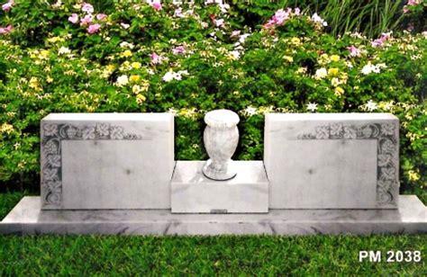 companion unique pm 2038 lake shore funeral home