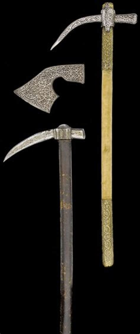 ottoman governors crossword ottoman mace bozdogan buzdygan 16 17 century forged
