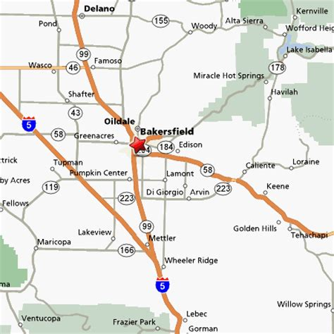 california map kern county about the 1 real estate appraiser in bakersfield ca