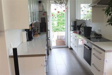 wohnzimmer esszimmer küche romantische schlafzimmer farben