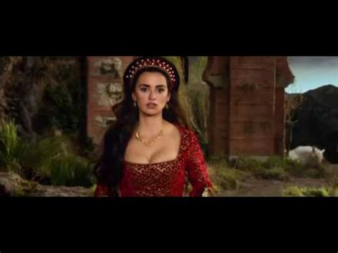 film queen of spain the queen of spain 2017 trailer clip and video