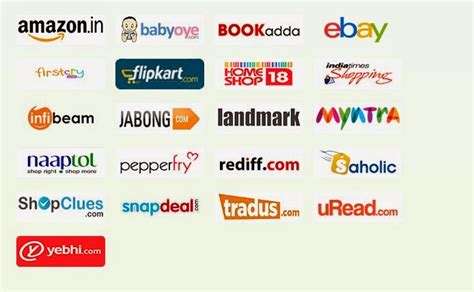 the best of online shopping the prices guide to fast and kanjoose a chrome plugin for price comparison in online