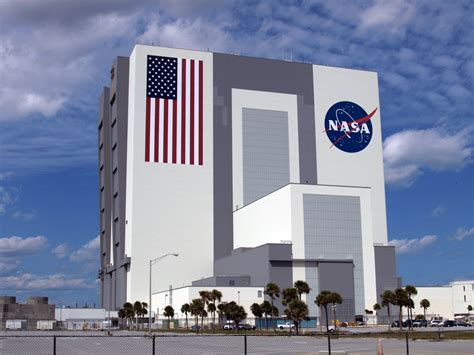 Day 4first The Kennedy Space Center Heres by Kennedy Space Center Florida Usa Alterra Cc