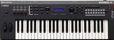 Novation Launchkey 25 Keyboard Controller Gigbag Premium Motif best midi keyboards for 2018 updated buyer s guide and reviews
