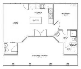 Pool House Plans With Bedroom Cottage Tiny Homes