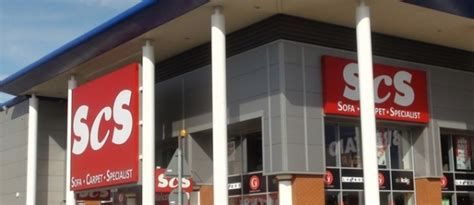 scs sofas nearest store scs to reach 100th store milestone with new openings