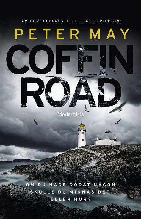 Coffin Road Coffin Road Modernista