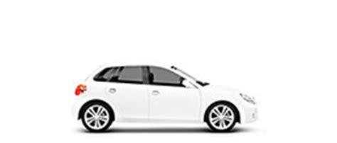 Autoscout Alternative by Gebrauchtwagen Und Neuwagen Bei Autoscout24