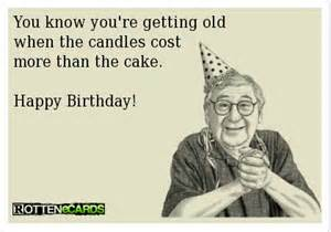 rottenecards you you re getting when the candles cost more than the cake happy
