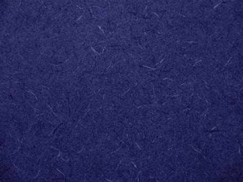 pattern navy blue navy blue abstract pattern laminate countertop texture