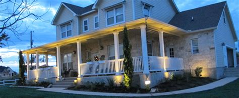 Landscape Lighting Austin Tx Lighting Ideas Landscape Lighting Tx