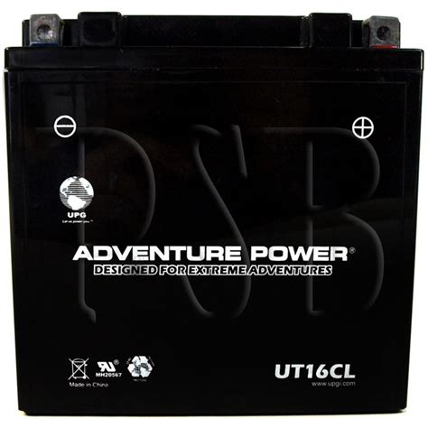 yamaha jet boat battery personal watercraft batteries pwc battery jet ski html