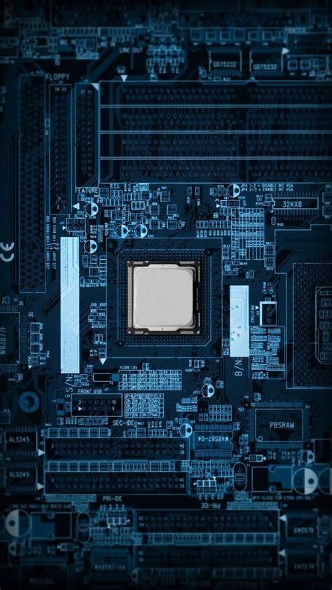 wallpaper motherboard asus motherboard hd wallpaper wallpapersafari
