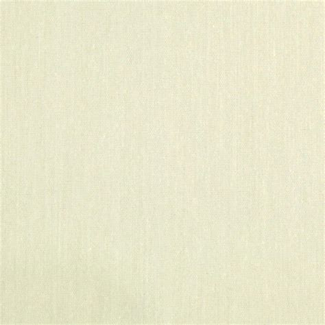 drapery liner fabric hanes drapery lining linit ivory discount designer