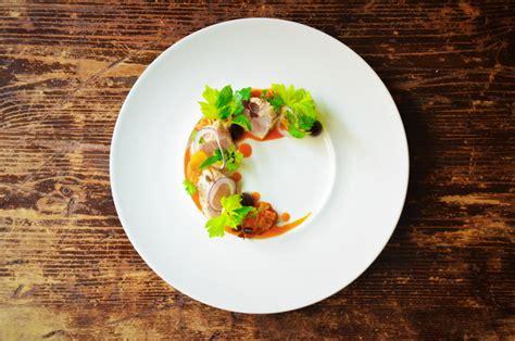 tutti i piatti gourmet che gusteremo a taste of roma 2016