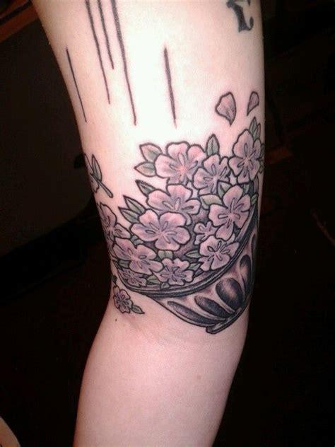 petunia tattoo designs 34 best petunia designs images on
