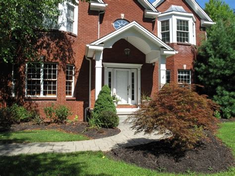 black front door with sidelights traditional entrance foyer entry doors with sidelights entry farmhouse with black
