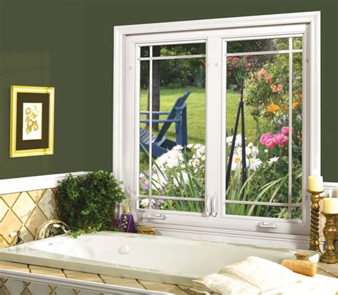 american home design replacement windows creative windows and doors gallery of creative windows