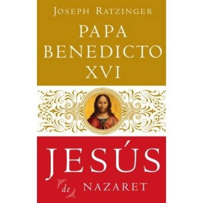 libro kingdom come pb the jesus de nazaret jesus of nazareth pb