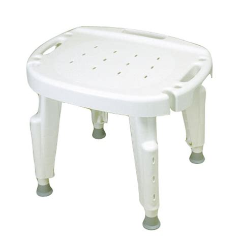 bathtub seat with suction cups replacement suction cups for transfer bench and shower seat bath safety