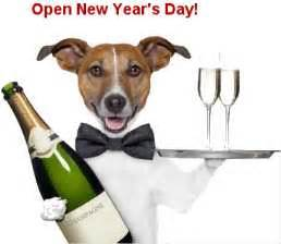 open new year s and new year s day med urgent what s open new year s day 2018