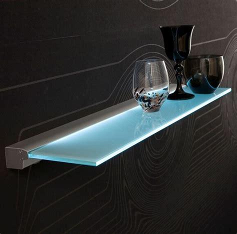 custom light fixtures ul listing custom shape ul listed thin indoor acrylic ceiling led