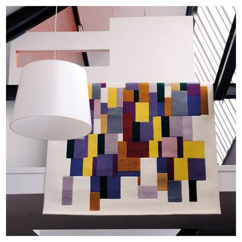 fauteuil bain de soleil 1751 tapis design icare toulemonde bochart
