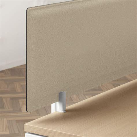 materiali per ufficio i pannelli fonoassorbenti come insonorizzare il tuo