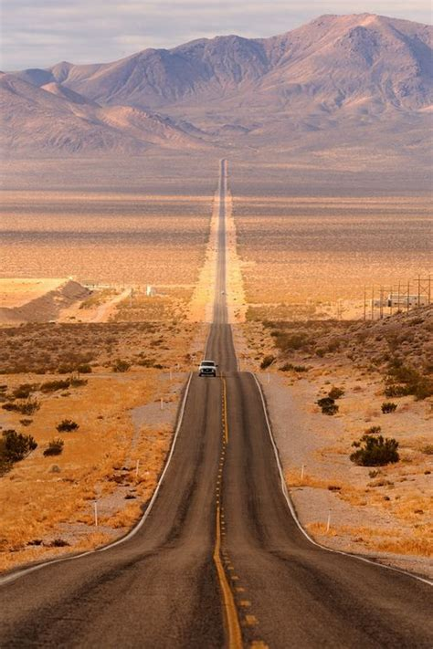 road trip route 66 usa routes ouvertes venise and d 233 serts on