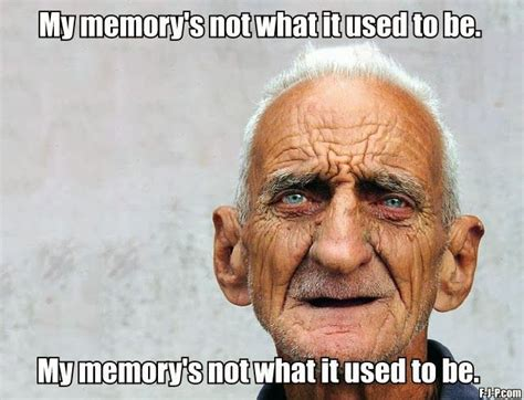 Old Guy Memes - 24 funniest old man memes that will make you laugh