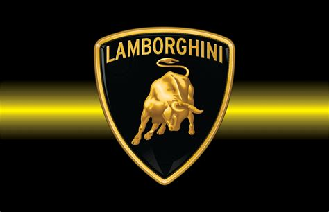 Lamborghini Logo Meaning Minecraft Batman Logo Auto Design Tech